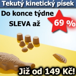 250x250-1447427988.jpg