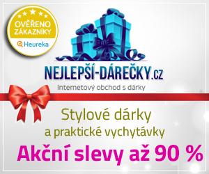 300x250-1445950671.jpg